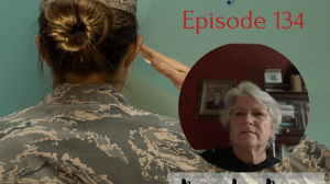 From Women's Army Corps to Operation Desert Storm
