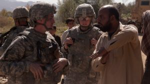 5 Things From Military Service I'm Proud Of