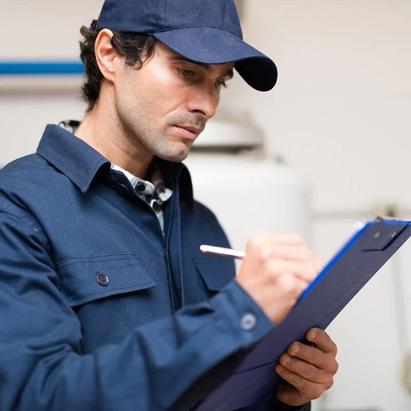 services-man-inspection
