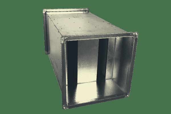 Rectangle-series-transparant