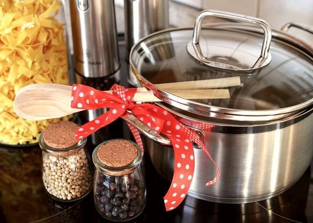 services entre parents tâches ménagères services entre particuliers