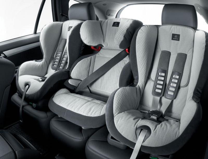 voiture d'assistante maternelle assmat