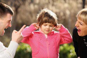 détecter mauvais parents employeurs