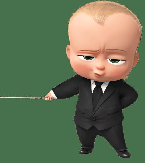 Les parents employeurs : mauvais payeurs ?