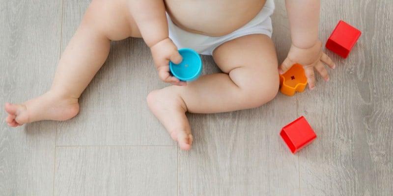 Comment Mettre Fin Legalement Au Contrat D Une Assistante Maternelle