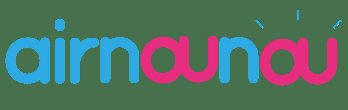 Logo AIRNOUNOU