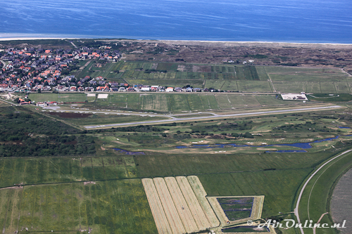 Langeoog (EDWL)