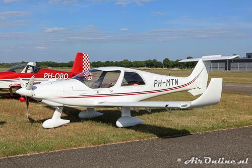 PH-MTN Dyn'Aero MCR-4S