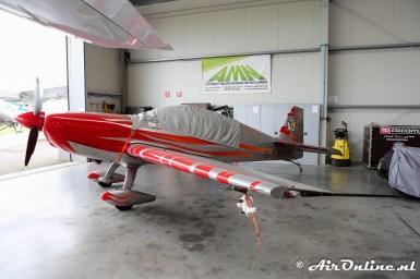 G-KAYH Extra EA-300L