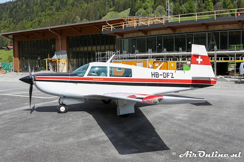 IMG_5316-HB-DFZ-Mooney-M20K-231-Saanen-1