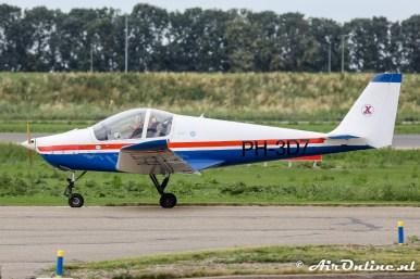 PH-3D7 Kappa KP-2UR Sova
