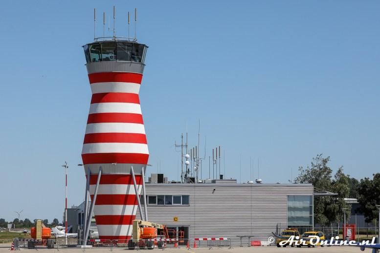 Lelystad Tower