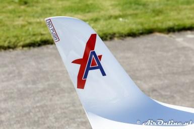 D-ESEX Aquila A211GX