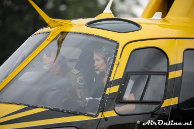 N353CE Aerospatiale AS 350 B3 Ecureuil
