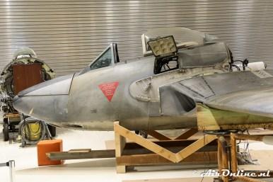 J-1629 De Havilland DH-112 Mk.1R Venom