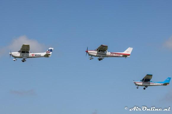 N5010 Cessna 172R Skyhawk