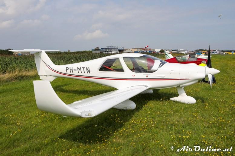 PH-MTM Dyn'Aero S MCR 4S-2002