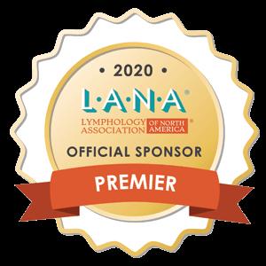 LANA Sponsor logo