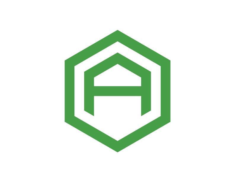 AIROS Medical Emblem