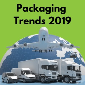 Packaging | Protective Packaging | Inflatable Packaging