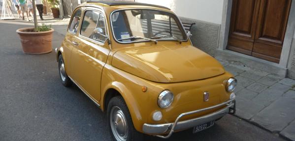Classic Design Italia Avis Gamboahinestrosa