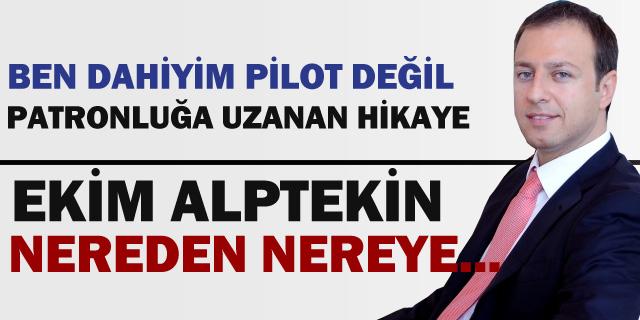 Image result for photos of ekim Alptekin