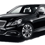 Pearson International Airport Limousine Service