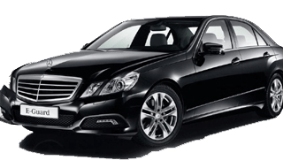 Toronto Airport Limousine Service Pickup and Drop