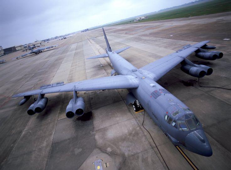 www.airpowerstrategy.com