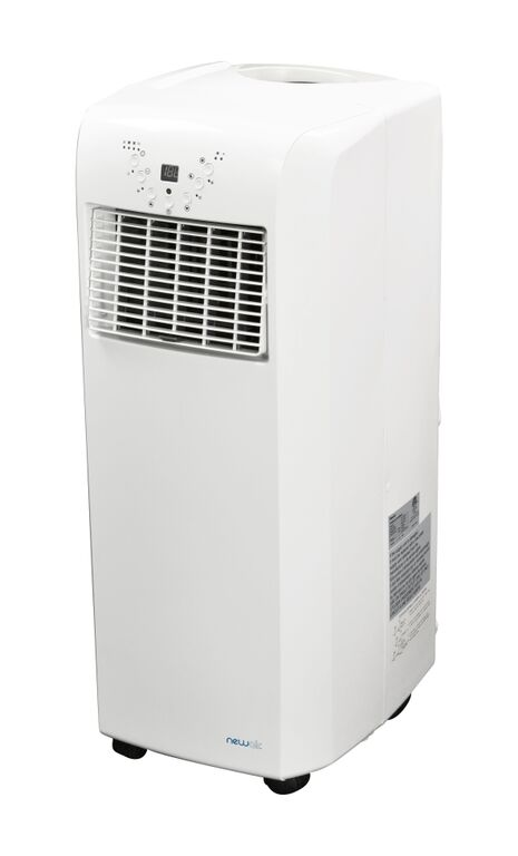 Cheap Air Conditioner For Sale