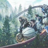 Potter-mania: le novità magiche in arrivo