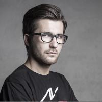 Gianluca Santoni, giovane film maker alla riscossa