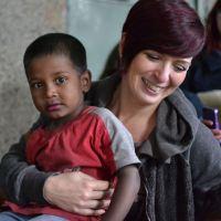 Giffoni Insider: Natascia De Rosa, la fata madrina dei piccoli giurati del festival