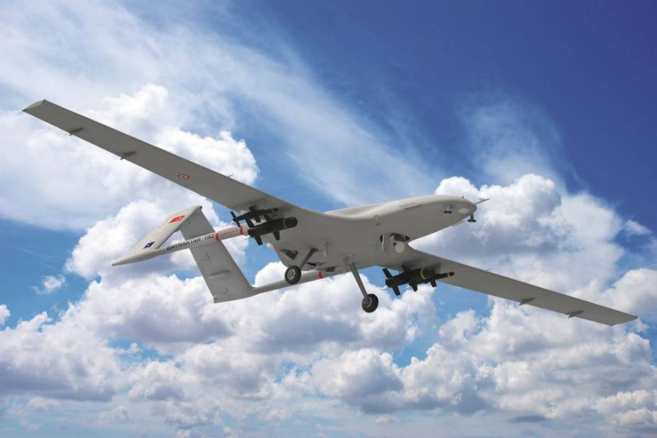 https://i1.wp.com/www.airrecognition.com/images/stories/news/2020/june/Azerbaijan_would_acquire_Turkish-made_Bayraktar_TB2_armed_drones_925_001.jpg?resize=925%2C617&ssl=1