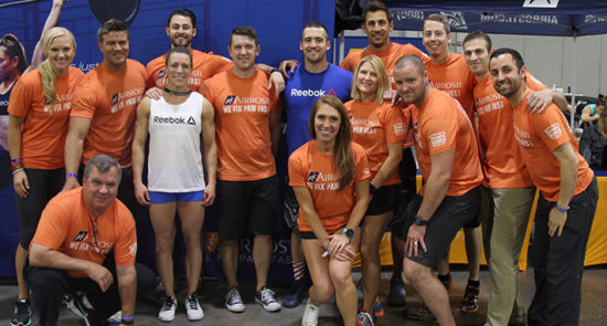 crossfit-ben-smith-christy-adkins
