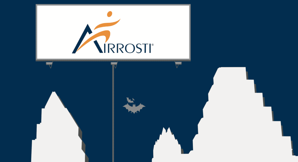 Our Mission Airrosti We Fix Pain Fast