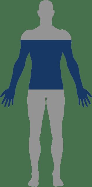 San Antonio Tx Effective Injury Treatment Pain