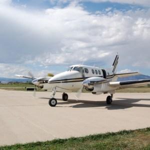 Custom Passenger Safety Briefing Cards | AirSafetyArt™