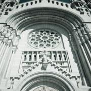 Sainte-Anne de Beaupre