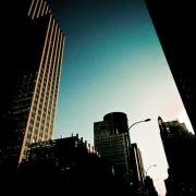 Instant urbain