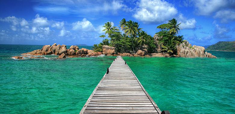 Image result for Seychelles