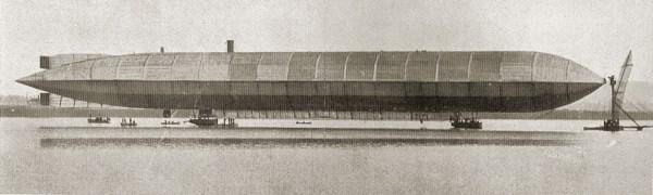 Untitled Document [www.airshipsonline.com]