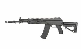 AT-AK12(1)