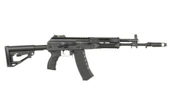 AT-AK12(2)