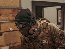 Airsoft-carrousel-5