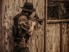 Airsoft-carrousel-6