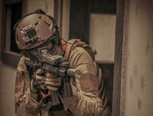 Airsoft-carrousel-7