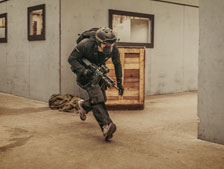Airsoft-carrousel-8