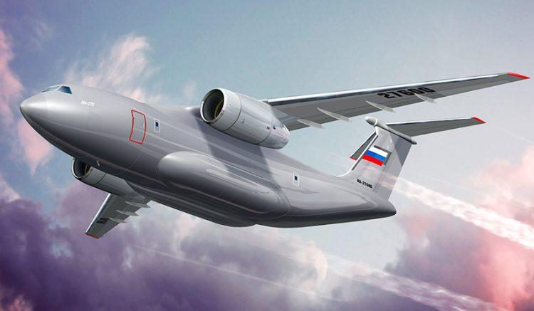 il-276