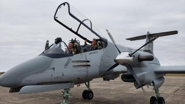 IA-58-Fenix
